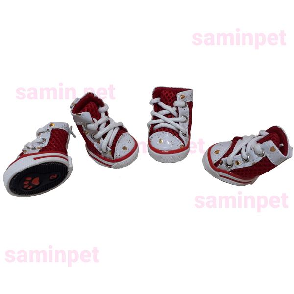کفش بندی مخصوص پت
